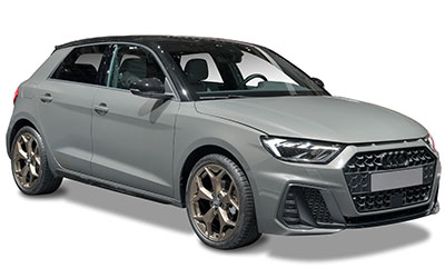 New Audi A1 Hatchback Ireland Prices Info Carzone