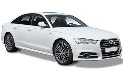New Audi A6 Saloon Ireland Prices Amp Info Carzone