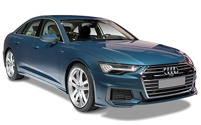 New Audi A6 Saloon Ireland Prices Info Carzone