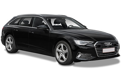 New Audi A6 20 45 Tfsi 245 S Tronic Se Images Prices Specs