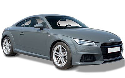 new audi tt rs coupe ireland prices info carzone. Black Bedroom Furniture Sets. Home Design Ideas