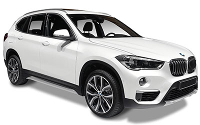 new bmw x1 1 5 sdrive18i se images prices specs brochure and test drive new cars on. Black Bedroom Furniture Sets. Home Design Ideas