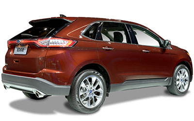 New Ford Edge  Ps St Line Wd Images Prices Specs Brochure And Test Drive New Cars On Carzone Ie New Used Cars In Ireland