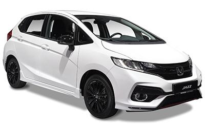 New Honda Jazz 15 I Vtec Dynamic Cvt Auto Images Prices Specs