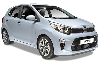 d0664d88b5582b KIA Picanto Prices   Specifications