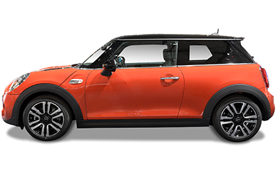 New Mini Hatch Hatchback Ireland Prices Info Carzone