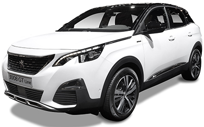 new peugeot 3008 1 6 bluehdi 120 s s active images prices specs brochure and test drive. Black Bedroom Furniture Sets. Home Design Ideas