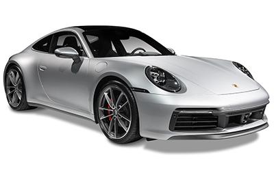 New Porsche 911 Coupe Ireland Prices Info Carzone