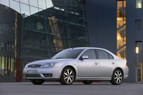 Is the Mondeo reliable?