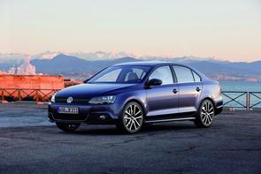 Belt or chain on the 2015 Jetta?
