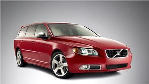 Should I sell my Volvo privately?