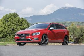 Is this Volvo deal a good one?