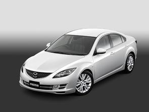 Do all Mazda6 chains stretch?