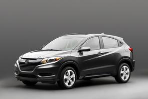 Do you have Hondas for sale?