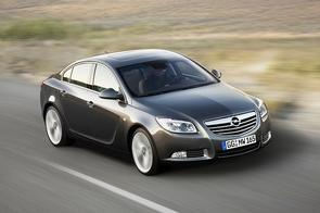 Is the 2011 Insignia a good buy?