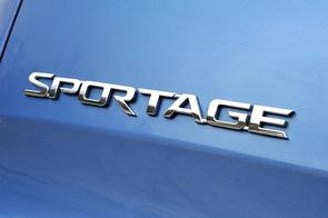 Issues with the 2012 Sportage?