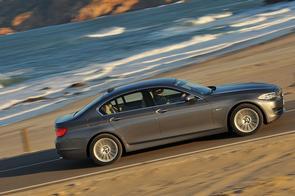 Annual tax on 2010 BMW 525d?
