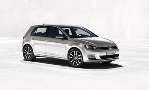 Does the 1.2 Golf give trouble?