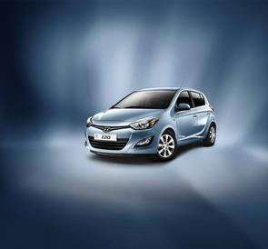 How much is my Hyundai i20 worth?