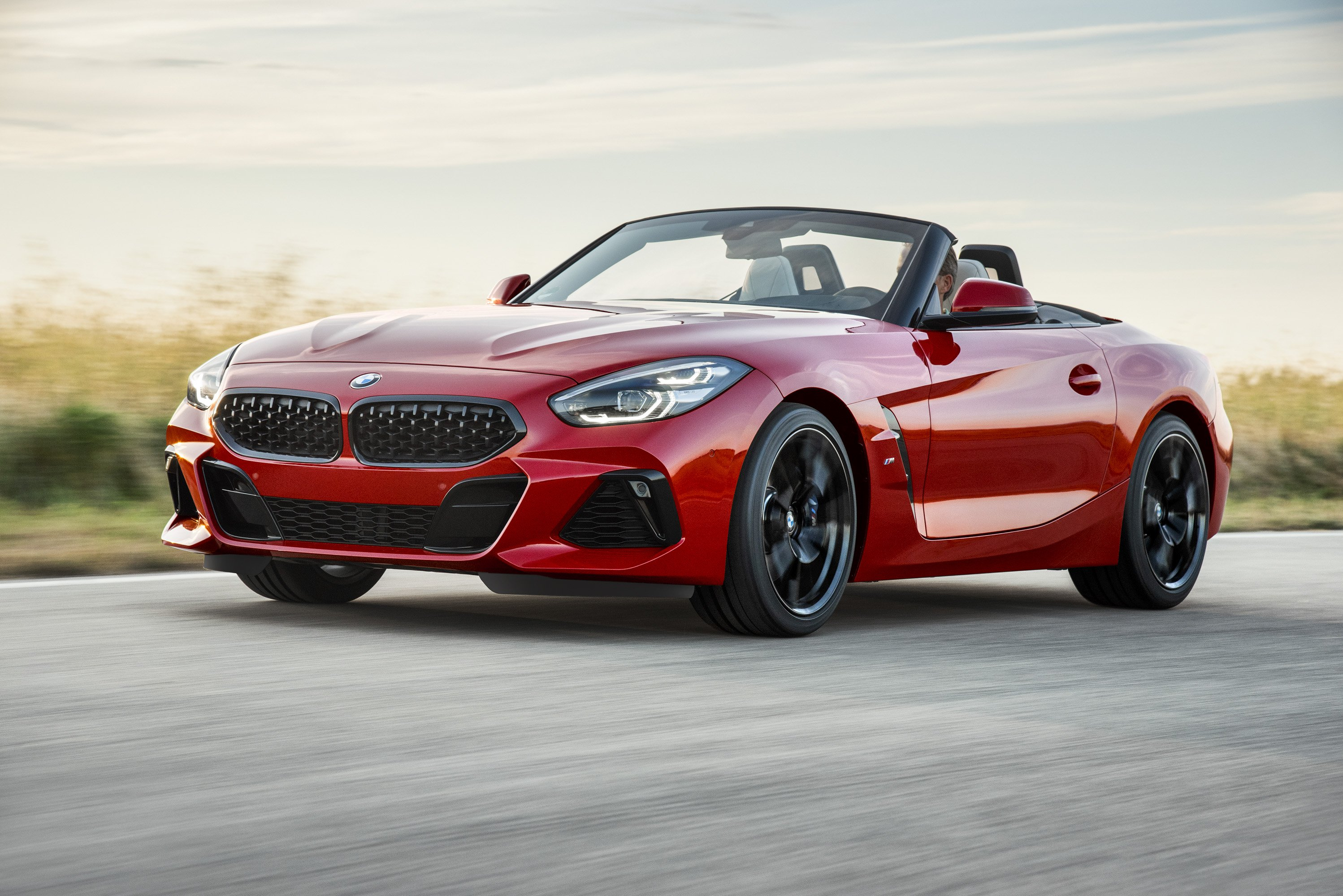 Image result for new car 2019