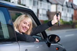 Driving licence renewal in Ireland | Carzone Advice