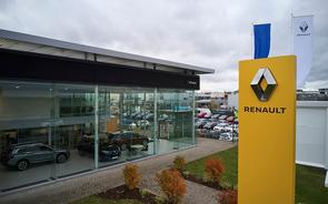 240f811b2c Windsor is the new name for Renault and Dacia in North Dublin ...