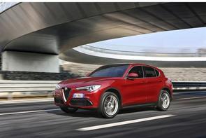 Big discounts from Alfa Romeo