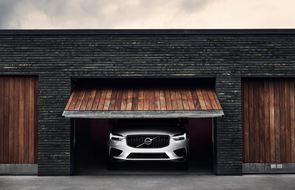 Volvo Car Ireland opens its doors for sales and service