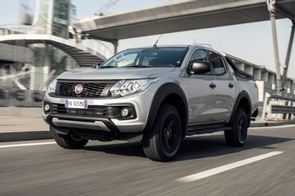 The Best Pick-Up Trucks To Buy In 2020