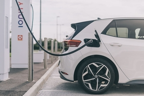 Volkswagen Ireland welcomes new low VRT Band for electric vehicles