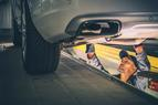 Top Tips on Servicing your car – what should you do and how often? - Carzone Motoring News