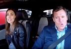 Carzone Carz Show Season 1 - Episode 3
