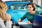 How to choose between petrol and diesel