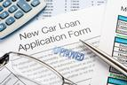 PCP Car Finance Vs HP Car Finance