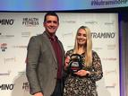 Carzone wins 2019 Active Workplace of the Year Award