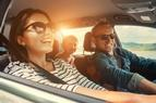 Carzone research finds over a third of parents find family road trips stressful