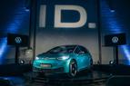 Volkswagen ID.3 2020 preview - Carzone Motoring News