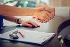 Car Insurance Jargon Explained - Carzone Motoring News