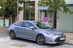 Ireland's best-selling new cars revealed
