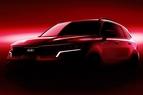 Kia teases new Sorento - Carzone Motoring News