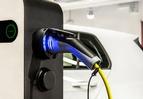 70 percent of Irish motorists plan to buy an electric or hybrid car