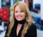 Gillian Fanning appointed as new President of SIMI - Carzone Motoring News