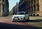 SEAT Ireland announces used car offers - Carzone Motoring News