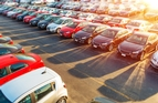 What To Know When Buying A Pre-Registered Car