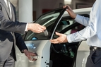 Tips for selling your car during Covid-19