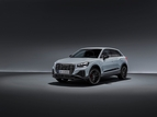 Audi showcases updated Q2 SUV - Carzone Motoring News