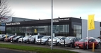 Renault Group Announces Used Renault and Dacia Offers - Carzone Motoring News
