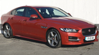 Top 5 Cars for under €400 Per Month - Carzone Motoring News