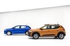 Dacia reveals updated Sandero and Stepway models - Carzone Motoring News