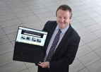 Irish car buyers move online as Windsor responds to changing trends - Carzone Motoring News